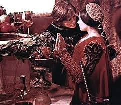 929 N Romeo e giulietta