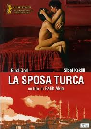 930 N locandina La Sposa turca