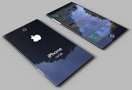933 N Apple iphone