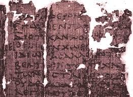 La Villa dei Papiri, l'unica biblioteca del mondo classico sopravvissuta