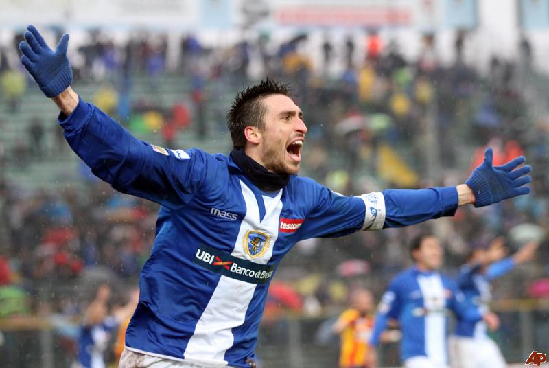 Calciomercato gennaio 2015, Andrea Caracciolo forse al Cesena?