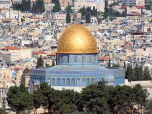 Attrazioni in Israele 2015 gerusalemme tel aviv