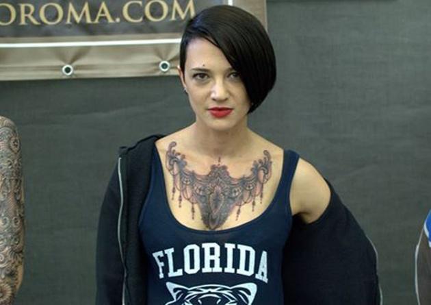 BG_Asia-Argento-Tatuaggi-e-Cannes-2014-homepage