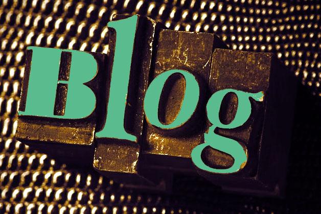 Creare-blog-guida