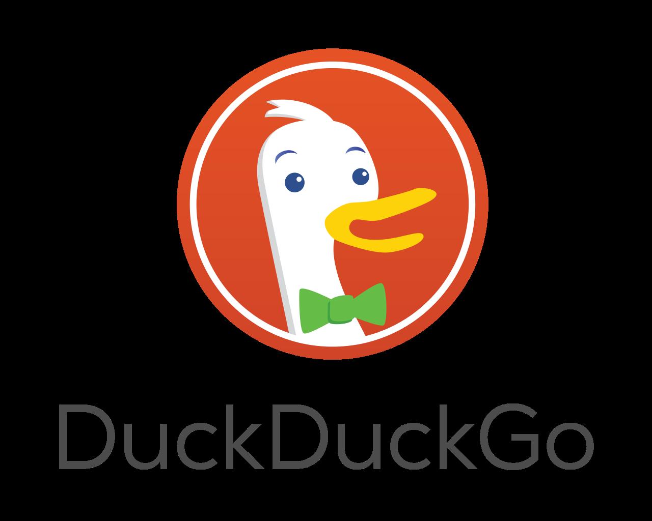 DuckDuckGo-mozilla