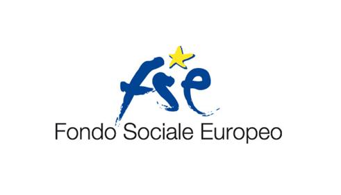 Contributi formazione aziendale Fondo Sociale Europeo