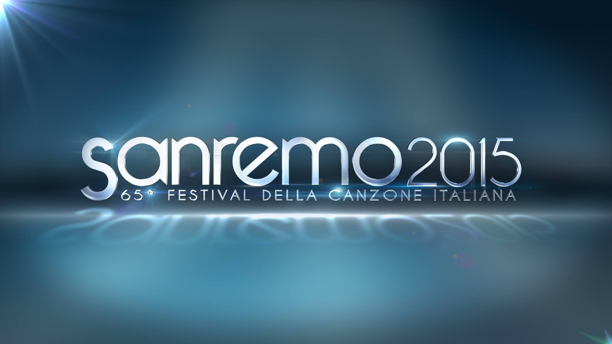 Festival-di-Sanremo-20151