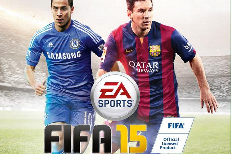 Fifa-2015-cover