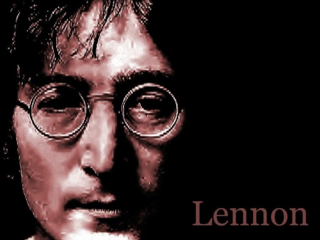 John-Lennon-john-lennon-2985663-1024-768
