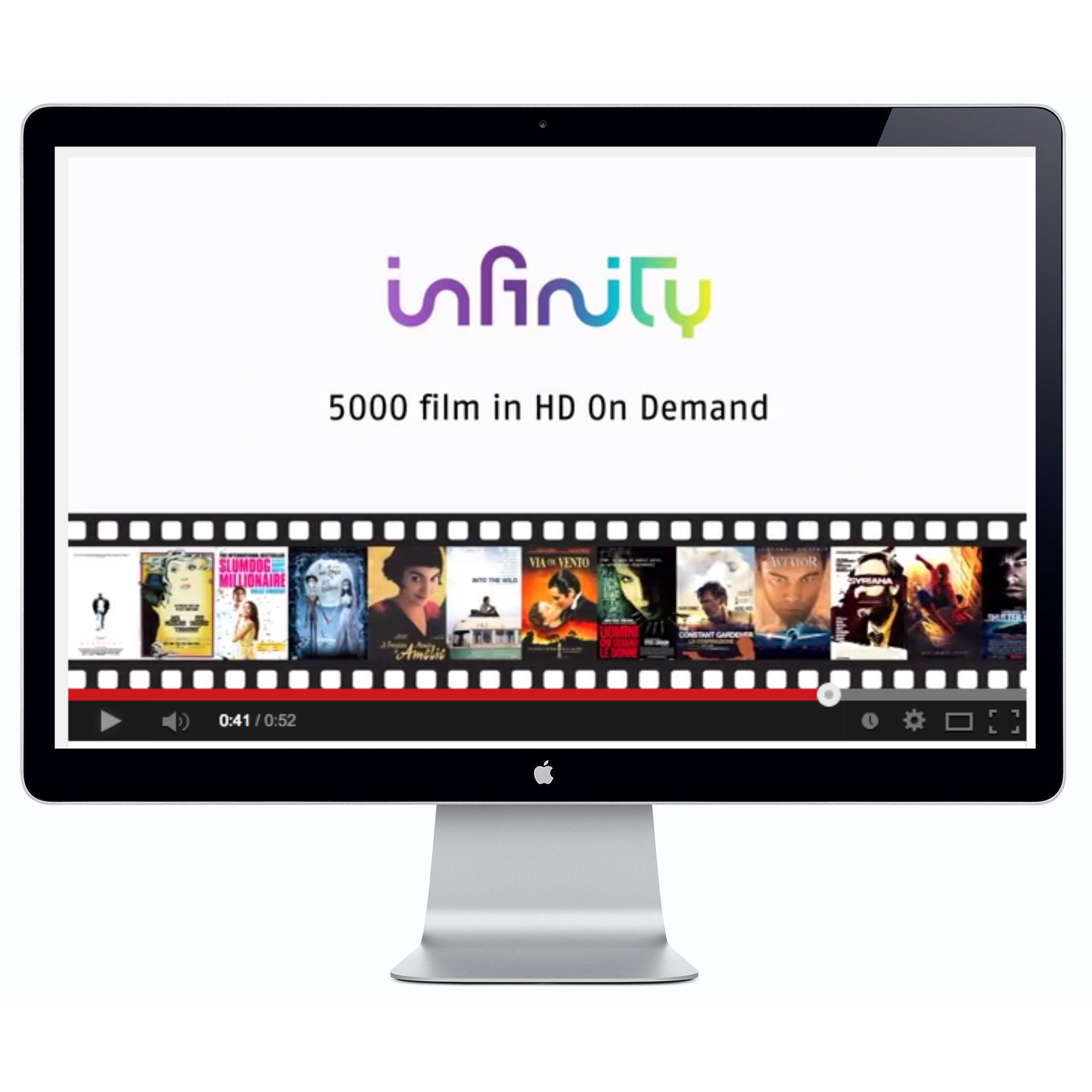 LG_infinity_video