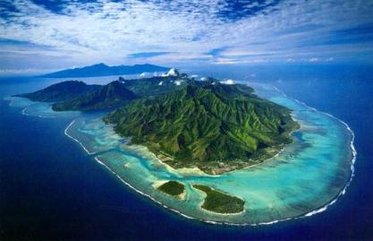 Le maggiori destinazioni da visitare nel 2015 giappone