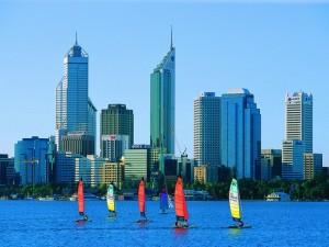 Le migliori cose da fare a Perth 20152