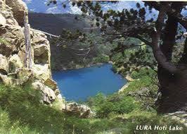 Lura Lago