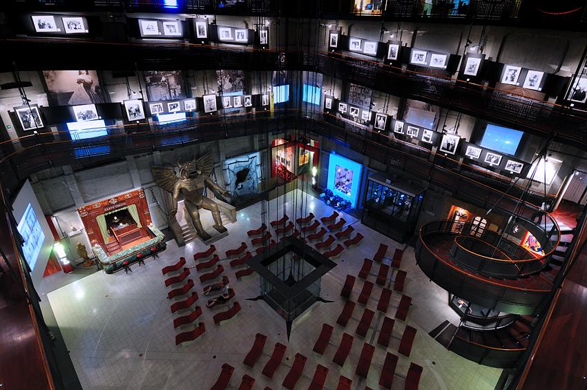 MUSEO_DEL_CINEMA