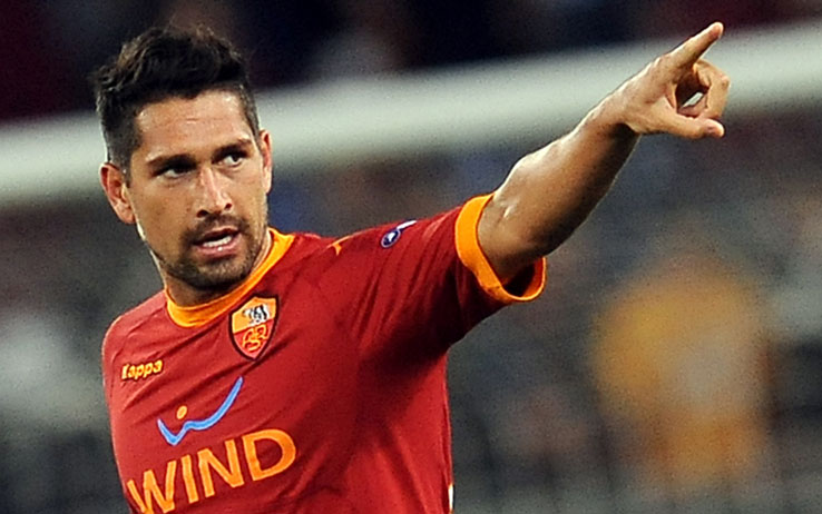 Marco-Borriello