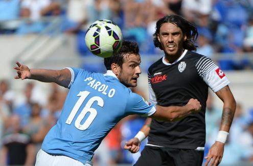 Probabili formazioni Cesena - Lazio 21 giornata Serie A 2015