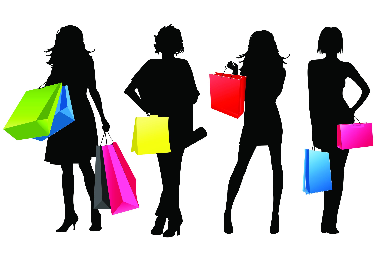 Shopping-Women-copy