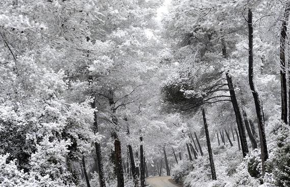 Spagna-Rubi_gal_landscape