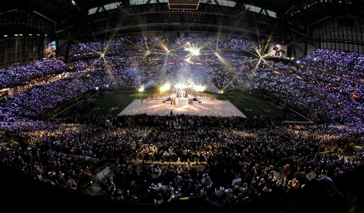 Super-Bowl-Half-Time-Show