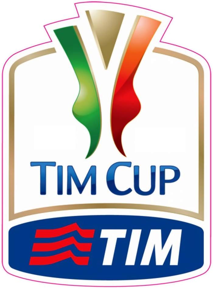 TIM_Cup_Logo