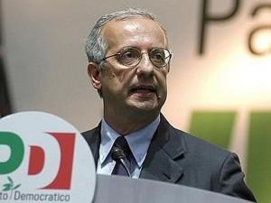 Walter Veltroni Presidente della Repubblica?