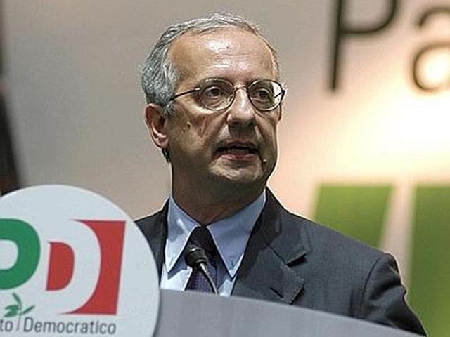 Walter-Veltroni-Presidente-della-Repubblica