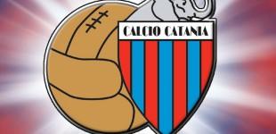 Calcio Catania, il 15 luglio data cruciale per l'iscrizione al campionato