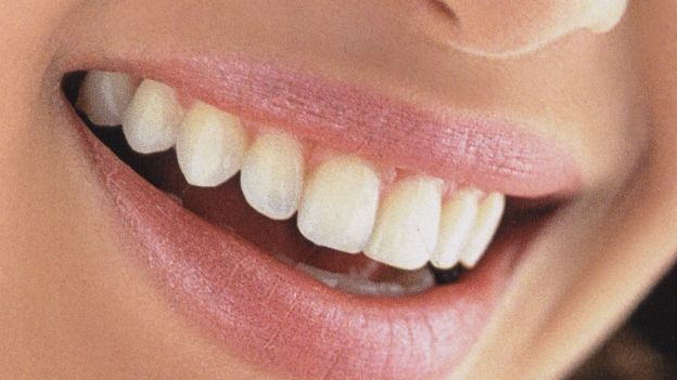 dentatura-sana