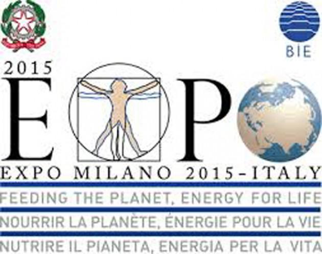 Mostra Giotto Expo Milano 2015