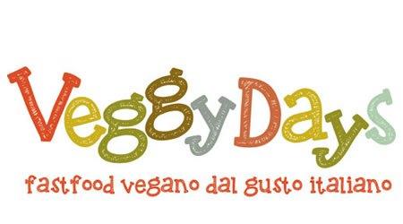 Come aprire un'attività vegana a Milano