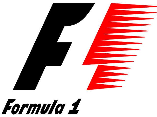 Qual è il calendario Formula 1 2015