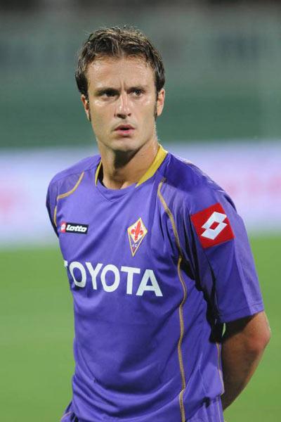 Calciomercato gennaio 2015 Alberto Gilardino acquisto Fiorentina