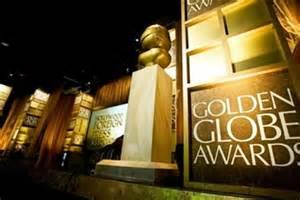 golden globes 1