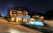 granvara-relais-spa-hotel