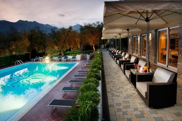 hotel-romantici-638x425