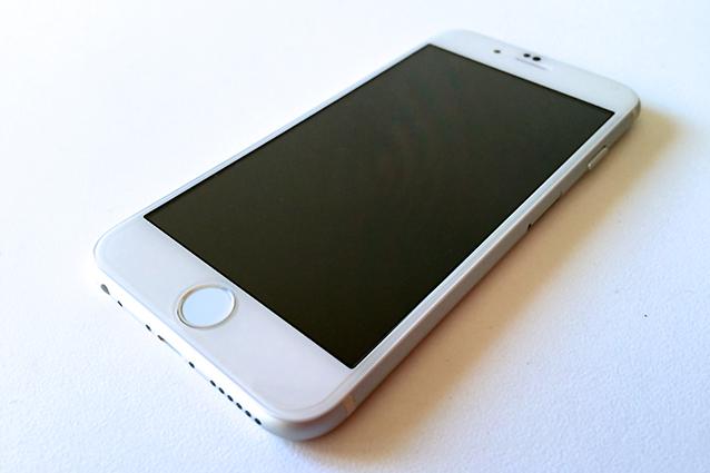 IPhone6 clonato, vale la pena acquistarlo?