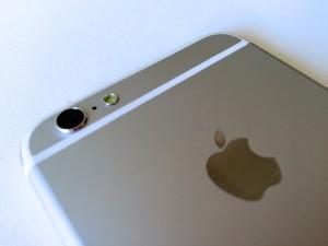 iPhone_6_clone_cinese_recensione_10