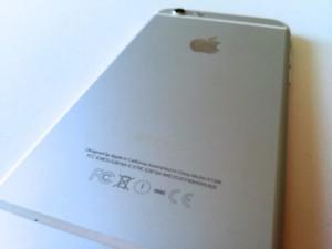 iPhone_6_clone_cinese_recensione_12