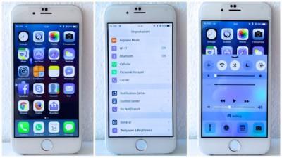 iPhone_6_clone_cinese_recensione_20