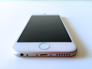 iPhone_6_clone_cinese_recensione_5
