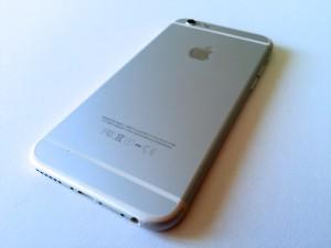 iPhone_6_clone_cinese_recensione_8