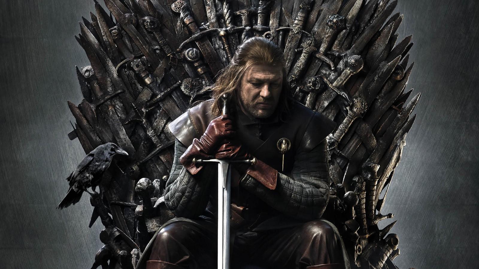 il-trono-di-spade