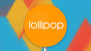 10 trucchi Android Lollipop