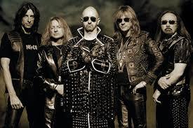 Judas Priest: 23 giugno a Milano!