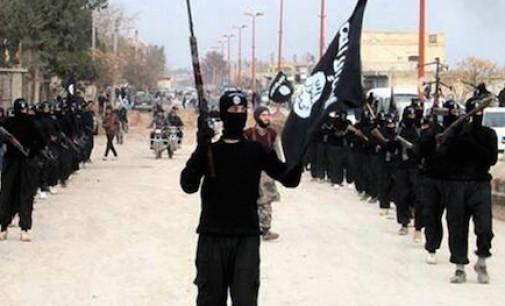 Obiettivi Isis Italia