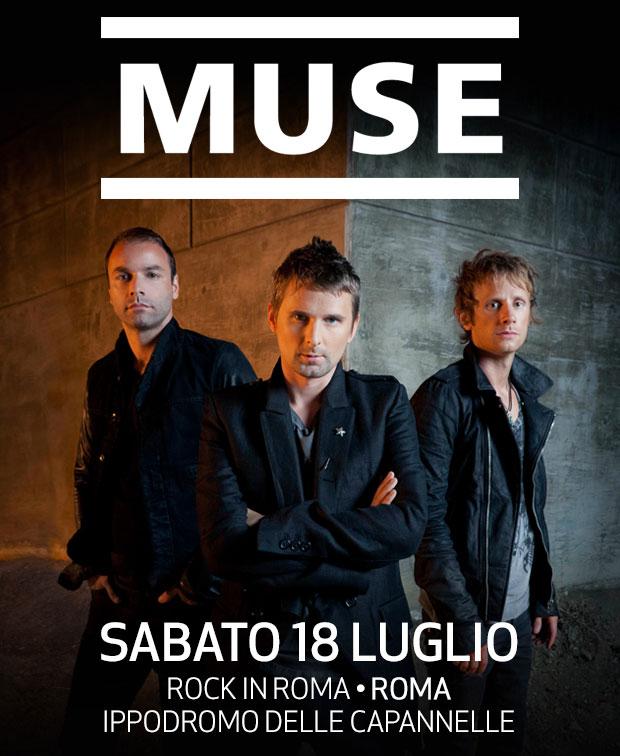 muse-2015
