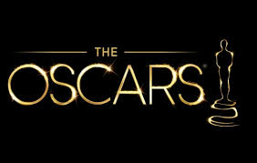 Data consegna Oscar 2015
