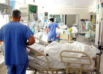 ospedale8