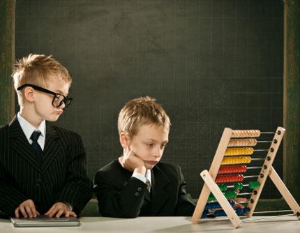 scuola-mensa-quoziente-intellettivo