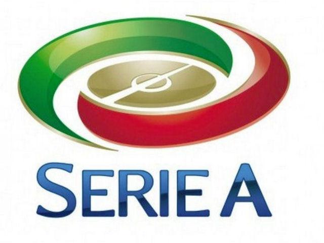 Probabili formazioni Chievo - Napoli 21 giornata Serie A 2015